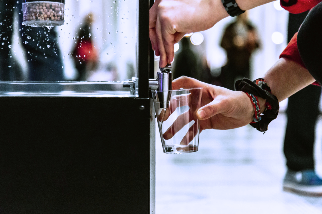 Studio Ronnenberg   Dryver – A Mobile Cloud Service